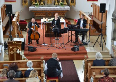 Obenhausen 2015