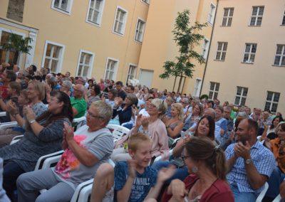 Roggenburg 2017 - 3