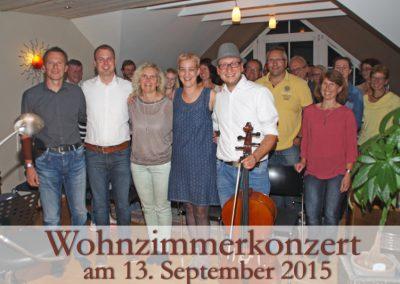 Woziko Loppenhausen